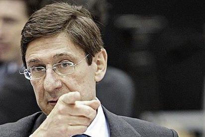 El Estado español inicia su salida de Bankia y vende un 7,5% entre inversores