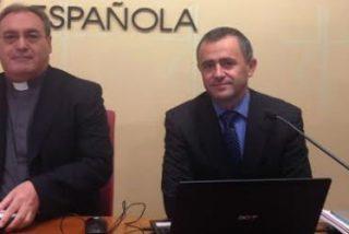 """Gil Tamayo: """"La tragedia de Ceuta reclama respuestas, que no se han de limitar a meras medidas de control de la inmigración"""""""