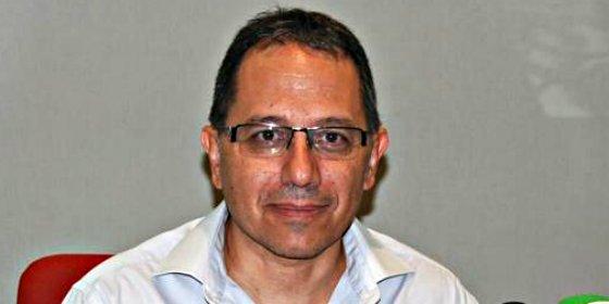 Dimite el concejal que se 'escaqueó' en los plenos sobre el agua de Alcázar de San Juan