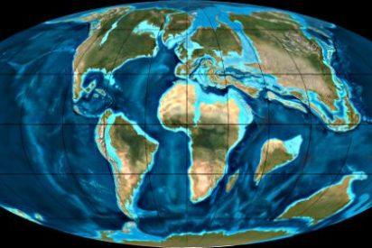 La mayor extinción de la Tierra ocurrió en un suspiro