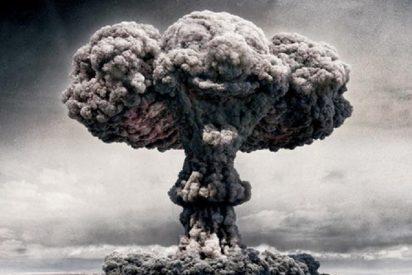 ¿Atacó Japón con armas nucleares a EEUU en la II Guerra Mundial? A los niños indios así se lo enseñan