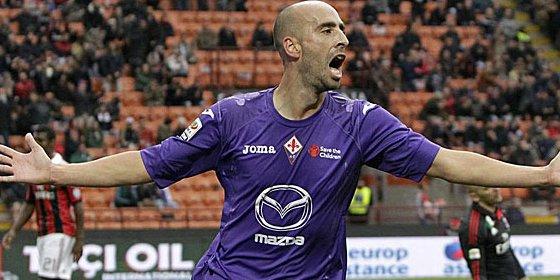 La Fiorentina quiere renovar a una de sus estrellas españolas