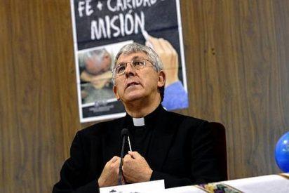 """Braulio Rodríguez: Francisco ha abordado """"con fuerza"""" los problemas de la Iglesia"""