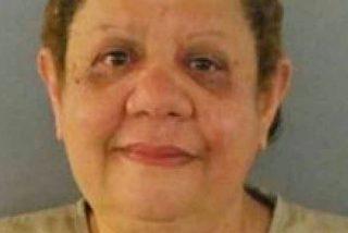 La viuda cachonda que llamó a emergencias pidiendo sexo y terminó en la cárcel