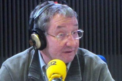 """Hasta Carlos Boyero le atiza a la gala de los Goya: """"Lo que le hicieron a Álex de la Iglesia es de vergüenza ajena"""""""