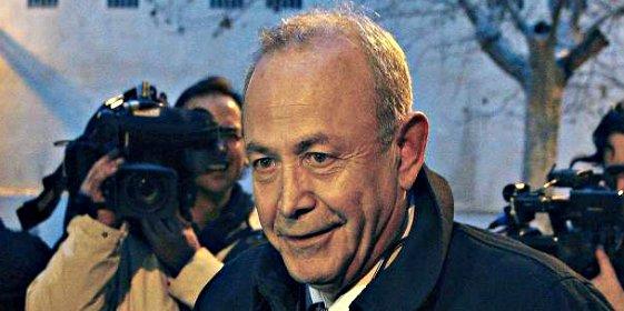 ¿Está Pepe? ¡Que se ponga! El juez Castro vende su casa y desvela todos sus 'secretos'