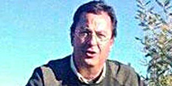 La Guardia Civil detiene a tres personas en el caso del cazador 'desaparecido' en Belvis de la Jara