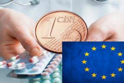 ¿Devolverá el Govern los 30 millones que cobró ilegalmente por el céntimo sanitario?