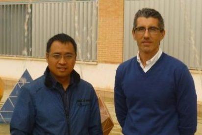 Castellón y China más cerca que nunca gracias a las matemáticas