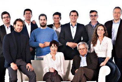 Ciudadanos: 27 candidatos concurren a las primarias de C's para las elecciones europeas