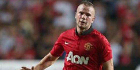 Un jugador del United cierra su Twitter por acoso