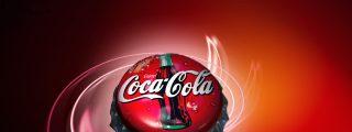 El año que viene podremos fabricar Coca Cola en casa aunque no tengamos 'chispa'