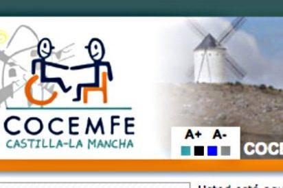 La desesperada carta de los trabajadores de Cocemfe CLM
