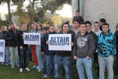 La Junta de Andalucía se niega a concertar educación diferenciada en los 12 centros implicados
