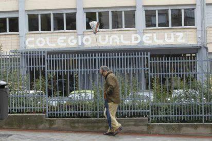 Nuevas acusaciones contra el profesor del colegio agustino