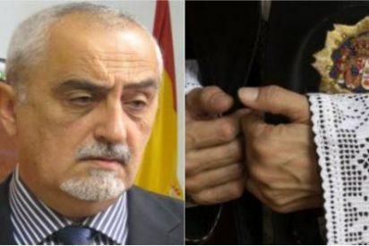 Martínez Espinosa alerta que la injerencia en el CGPJ condicionará casos de corrupción