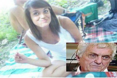 La joven Martina Rossi no se suicidó tirándose por la terraza de un hotel de Cala Mayor: fue un homicidio