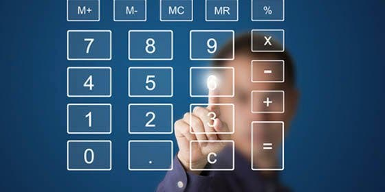 Cómo evitar que Alí Baba no se haga con nuestra identidad digital