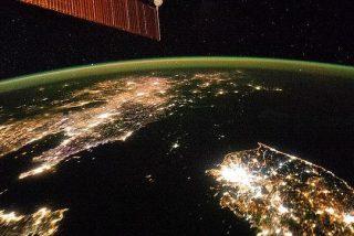 Corea del Norte, la extraña nación comunista que vive sumida en la oscuridad más inquietante
