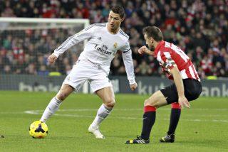 El Athletic denuncia insultos a Gurpegui