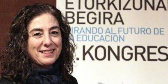 El Gobierno Vasco busca la empatía del alumnado con las víctimas de abusos policiales