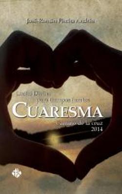 Cuaresma 2014