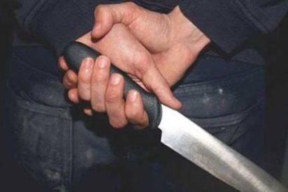 Matan de una puñalada a un chico de 16 años en una pelea 'sentimental' entre menores de Cuenca