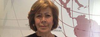 Curri Valenzuela da más claves de la elección del nuevo califa del PP y la conexión Moragas