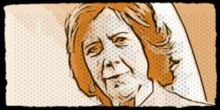 """""""La reforma del aborto decidió a Rubalcaba enviar a Valenciano a Europa"""""""