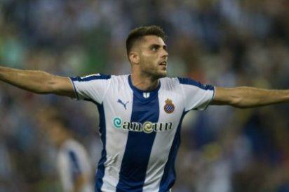 El jugador más deseado del Espanyol