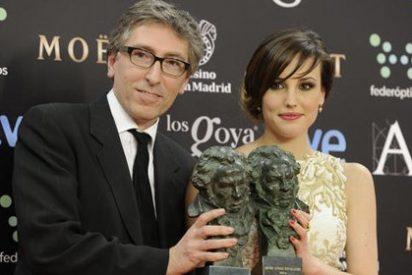 [VÍDEO] Pobreza, chistes malos, sosería, lágrimas y aburrimiento en la gala de los Premios Goya 2014