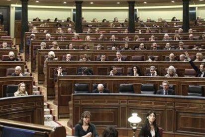 El PP rechaza las propuestas de resolución presentadas por la oposición contra la Ley Wert