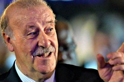 """""""Espero que Del Bosque no haga con Costa lo que con Bojan"""""""