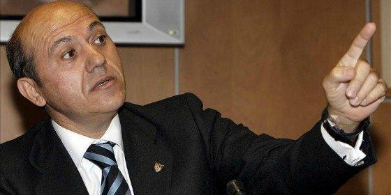 """Anticorrupción pide que Del Nido que ingrese de """"inmediato"""" en la cárcel"""