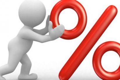 Los cupones de descuento permiten ahorrar hasta 180 euros por familia