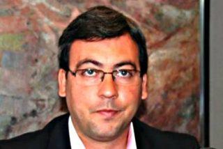 El alcalde afirma que modelo mixto de Aguas como única opción para mantener el servicio en Alcazar de San Juan