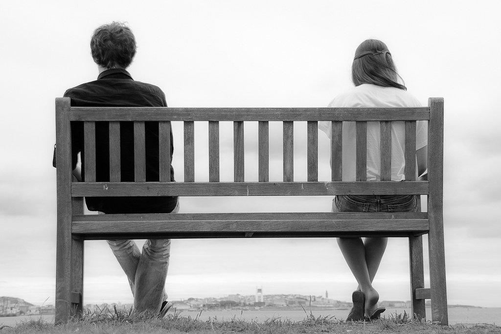 ¿Quieres averiguar en apenas 5 minutos si acabarás divorciándote sin remedio?
