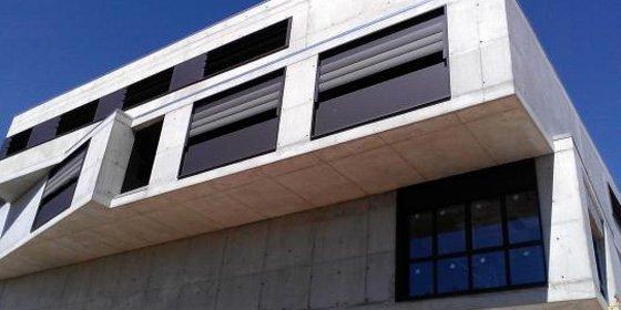 La Facultad de Educación de Zaragoza abre sus puertas