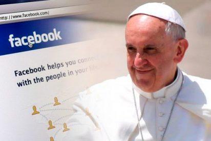 Francisco, a la conquista de Facebook