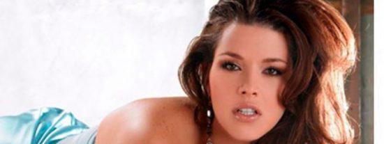 La bella que suplicó en la cama por 'Chapo' Guzmán no era una cualquiera