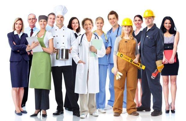 ¿Cuánto empleo se crearía en España si se recortan las cotizaciones al empresario?