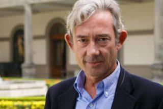 """Enric González reprocha a los lectores que no lean El Mundo: """"Sólo le interesa la corrupción cuando es la de los otros"""""""