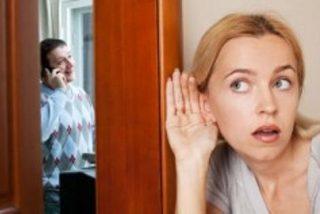 Ya puede convertirse en todo un espía de la NSA y 'meter la oreja' en el teléfono del vecino sin que se entere