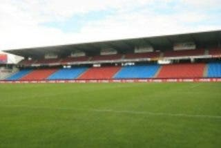 Guardiola ficha por el Aalborg danés