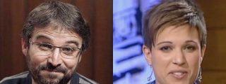 A El Mundo y ABC les preocupan que los adolescentes de izquierdas se hayan tragado la broma de Évole