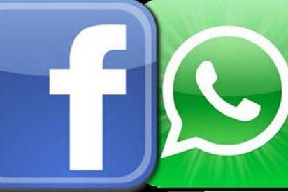 Los planes de WhatsApp nos dejarán con la boca abierta: voz 'inteligente', independencia de Facebook...