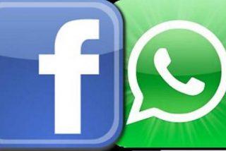 Facebook se 'traga' a WhatsApp tras pagar una factura de difícil digestión: 19.000 millones de dólares
