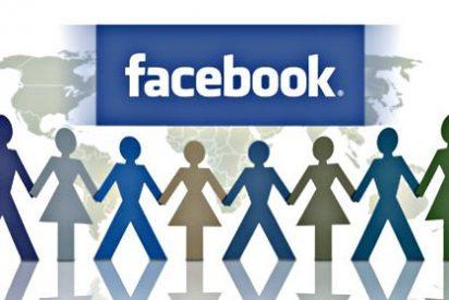 Las 50 'eróticas' opciones según Facebook: fluidos, andróginos, agéneros, Dos-espíritus...
