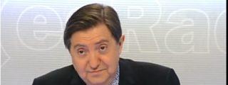 Losantos pide a Moncloa y Zarzuela un céntimo sanitario para sanear las cuentas de PRISA