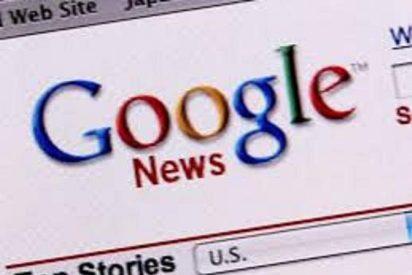 Google News tendrá que aflojar la mosca a las empresas editoras por el uso de los contenidos